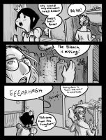 Page5 by PictoShaman