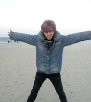 xD by JangDongWoo