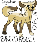 breedable - open by x-Adoptables-x