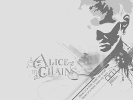 alice in chains WP by lucid-ser