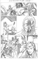 GI Joe Direct-To-Cobra 2 pg 3 by SheldonGoh