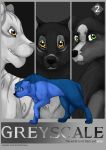 greyscale official chapter 2 by cutetoboewolf