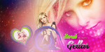 Sarah Michelle Gellar by Liasgraphics