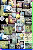 Pon and Zi Collage by sexiibeachbabe44