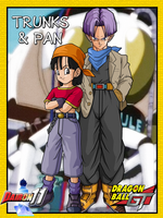 Trunks and Pan for Pinklilac2 by Dairon11