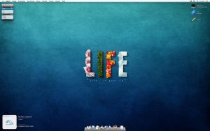 Life by bl4ck-17