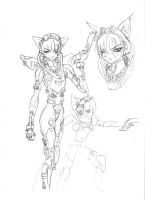 Attepted Shirow by Equussapiens