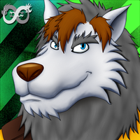 -Headshot- Nick by Meteor-05