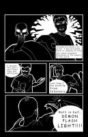 It Lurks in Darkness pg.5 by CJJennings