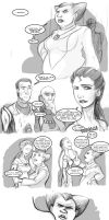 Marriage? WhuuuuuT? 05 by Cerviero