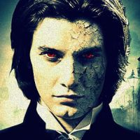 Ben Barnes in Dorian Gray by SuicideSeason4Bullet