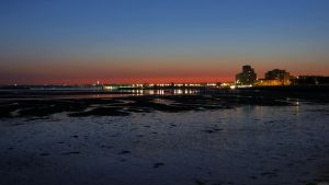 Barreiro Night 5 by biffexploder