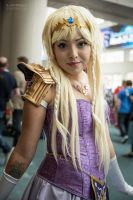 SDCC2015-1b by LaffingStock