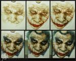 step by step airbrush tshirt 2 by sasbrush