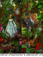 project - Once upon a time by serzh-salvatore721