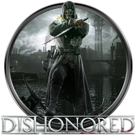 Dishonored(4) by Solobrus22