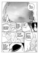 Bleach 581 (10) by Tommo2304