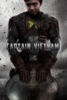 Captain Vietnam by macduy
