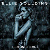 Ellie Goulding - Beating Heart by DeadInfecti0n