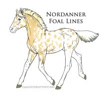 8657 LSN Keep Calm and Breed You Nordanner by Nuuhku87