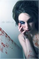 What have you done to me by Octobralia