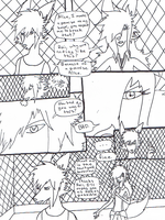 Metal Industries page 5 by BoredOutOfMyMindStud