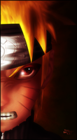 - You Have Kill Jiraya - by Sinist3r-Depht