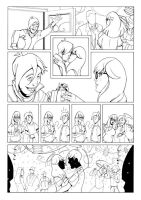 page023 by greyback31