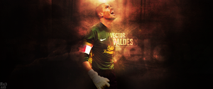 Si!G V.valdes by as3aaD
