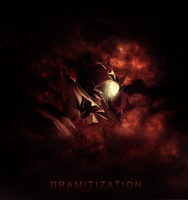 Dramitization by Foamy-GFX