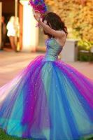 The most beautiful dress I have ever seen. by giftedgoddessof-art