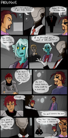 AuroraOCT - Round 2 Prologue by AndrewMartinD