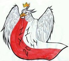 .:Polish Independence Day:. by BlackHecate