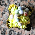 Mini-Cupcake by Julie-xxx