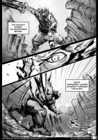 David PR Prologue Pg25 by David-on-DA