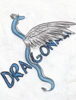 Dragonair -for Aesural- by Hezz123426