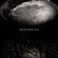 Sic Luceat Lux front by MartinSilvertant