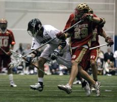 Penn State Lacrosse 1 by NAS16