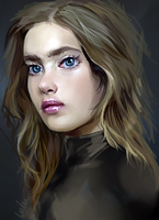 kati by riotstate