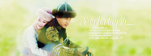 A love never unrequited by Shawolki