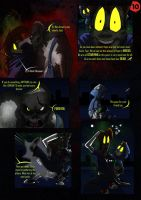 NONfected Page 10 by reynaruina