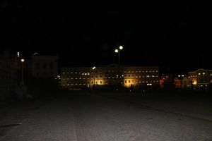 Senate square : another view by zhuravlik26