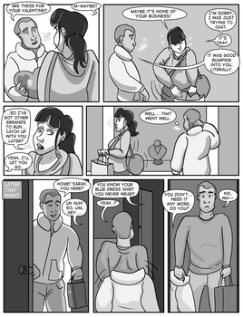 Eclipse Chapter 4 Page 2 by kastemel