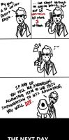 Observations of Smith 44 by agentsmithtrollplz