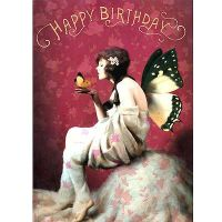 Greetings-card-birthday-butterfly-fairy-6710-0-128 by moonfairy1999