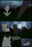 TCO - Page 7 by AimiTheSeawolf