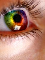 colored eye 3 by Blood-Contagion