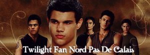 Twilight Fan Nord Pas De Calais by N0xentra
