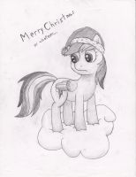 Loves Christmas? by loadedELEMENTS