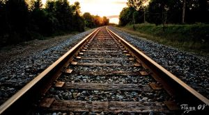 Tracks by cflagg100488